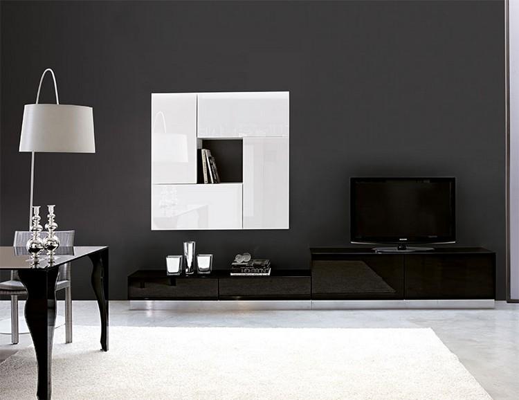 Living Room Decor Ideas: Top 50 design sideboards ideas Living Room Decor Ideas Living Room Decor Ideas: Top 50 design sideboards ideas black27
