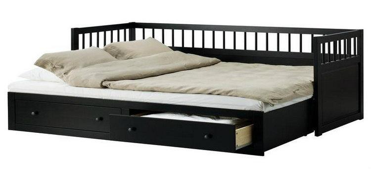 Bedroom Decor Ideas Bedroom Decor Ideas: 50 Inspirational Day Beds black6