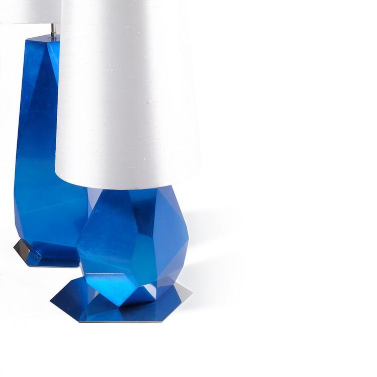 bedroom decor ideas Bedroom Decor Ideas: 50 Inspirational Table Lamps blue9