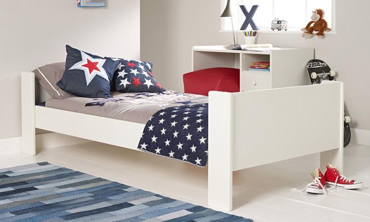 Bedroom Decor Ideas Bedroom Decor Ideas: 50 Inspirational Beds boys