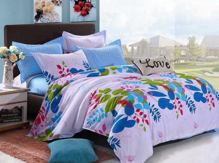 Bedroom Decor Ideas Bedroom Decor Ideas: 50 Inspirational Beds color4