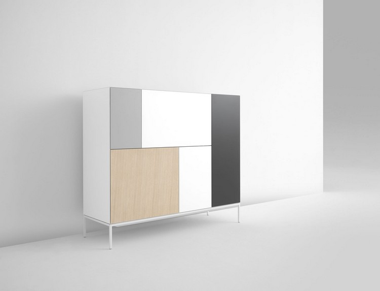 Living Room Decor Ideas: 50 cabinets ideas Living Room Decor Ideas Living Room Decor Ideas: 50 cabinets ideas contemp121