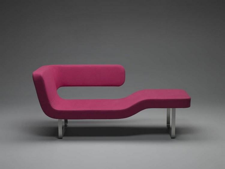 contemp2 Bedroom Decor Ideas Bedroom Decor Ideas: 50 Inspirational Chaise Longue contemp21