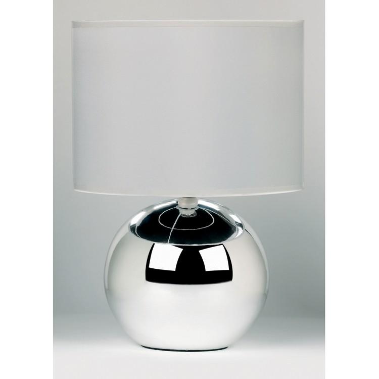 bedroom decor ideas Bedroom Decor Ideas: 50 Inspirational Table Lamps contemp3