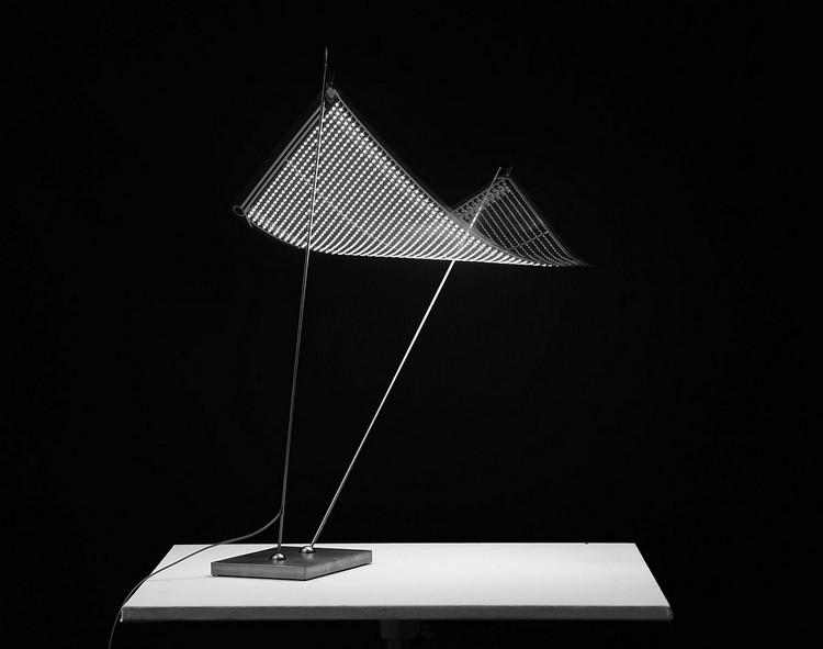 bedroom decor ideas Bedroom Decor Ideas: 50 Inspirational Table Lamps contemp4