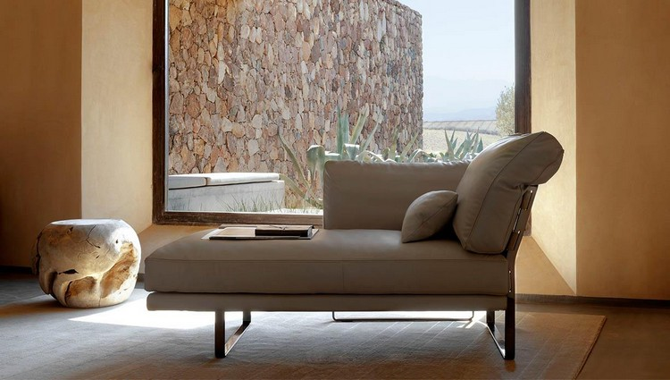 Bedroom Decor Ideas: 50 Inspirational Chaise Longs Bedroom Decor Ideas Bedroom Decor Ideas: 50 Inspirational Chaise Longue contemp5