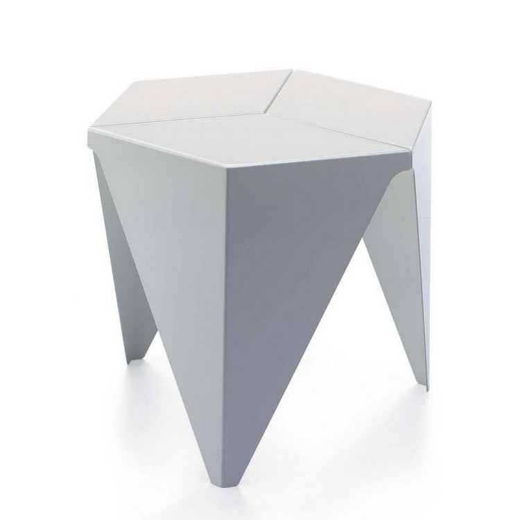 Bedroom Decor Ideas Bedroom Decor Ideas: 50 Inspirational Bedside Tables design1