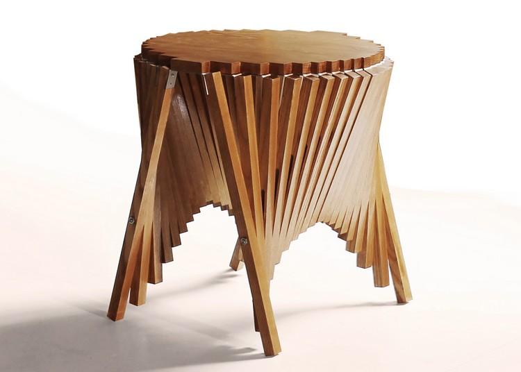 Bedroom Decor Ideas Bedroom Decor Ideas: 50 Inspirational Bedside Tables design5