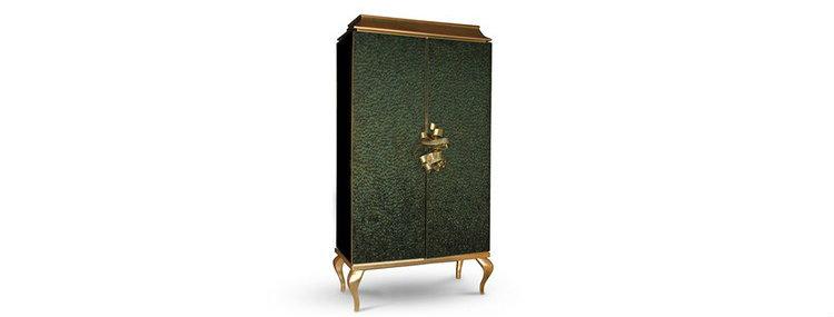 Living Room Decor Ideas: 50 cabinets ideas Living Room Decor Ideas Living Room Decor Ideas: 50 cabinets ideas divine kk1