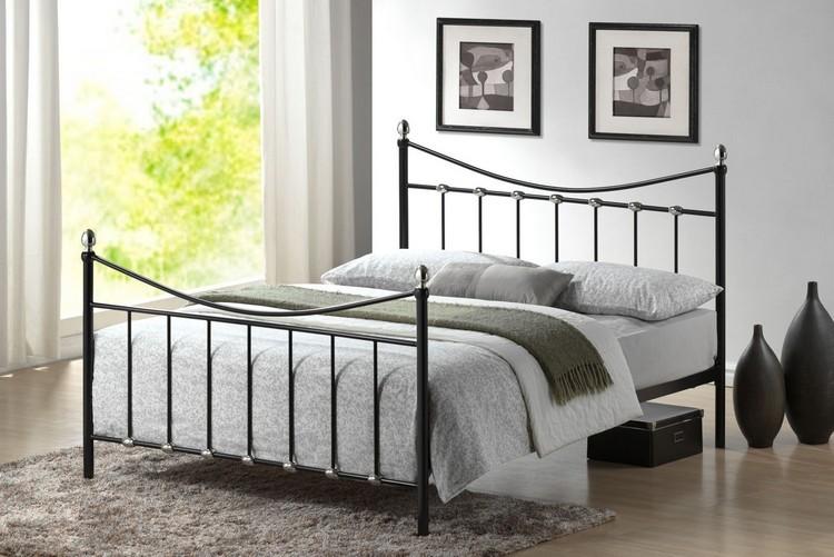 Bedroom Decor Ideas Bedroom Decor Ideas: 50 Inspirational Beds etal2