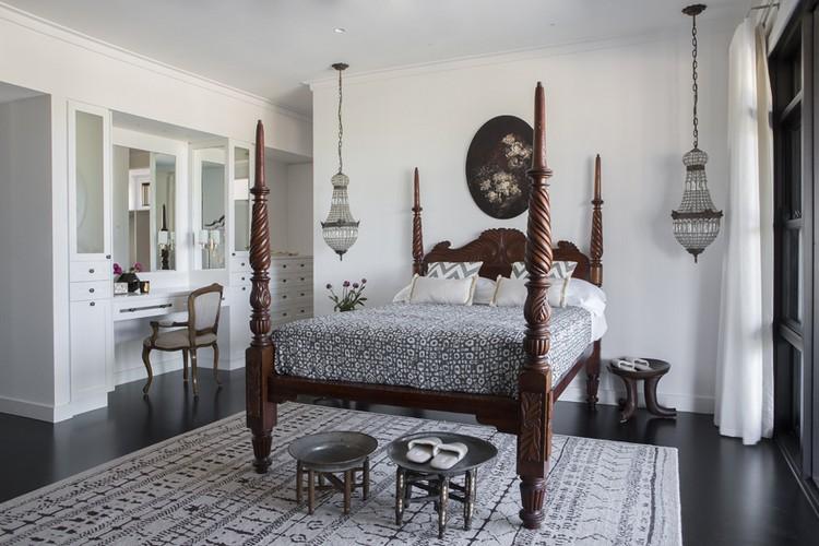 Bedroom Decor Ideas Bedroom Decor Ideas: 50 Inspirational Rugs etcs