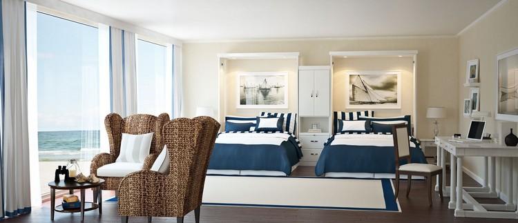 Bedroom Decor Ideas: 50 Inspirational Beds