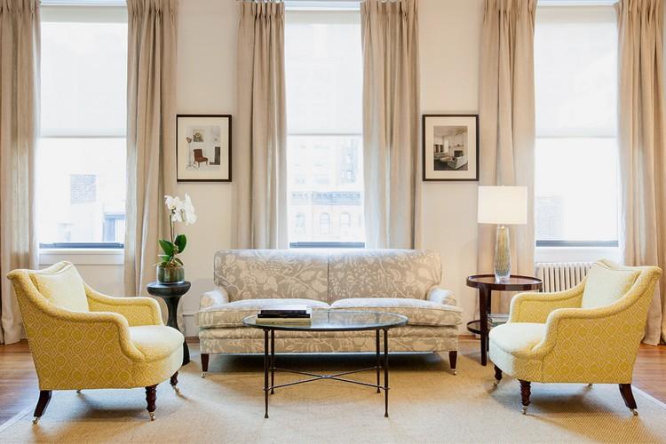 Living Room Decor Ideas: 50 design center tables from Maison et Objet Americas Maison et Objet Living Room Decor Ideas: 50 center tables in Maison et Objet Americas george