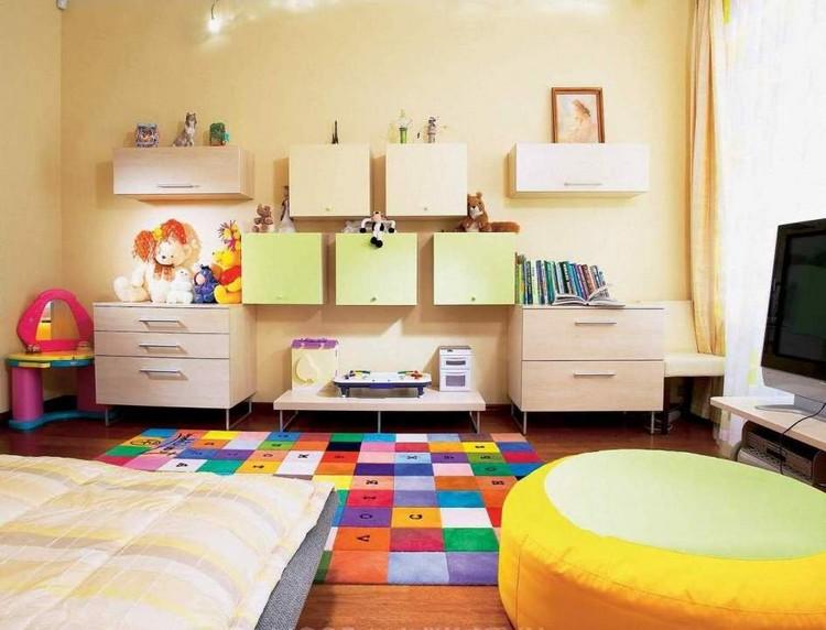 Bedroom Decor Ideas Bedroom Decor Ideas: 50 Inspirational Rugs hh