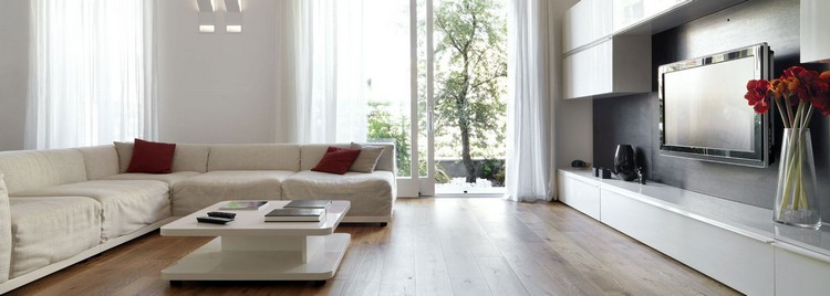 Living Room Decor Ideas: 50 design center tables from Maison et Objet Americas Maison et Objet Living Room Decor Ideas: 50 center tables in Maison et Objet Americas internum
