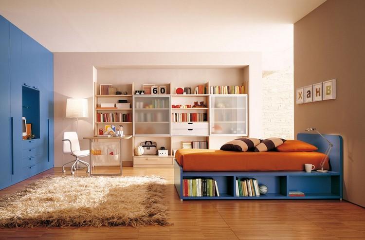 Bedroom Decor Ideas Bedroom Decor Ideas: 50 Inspirational Rugs kids54