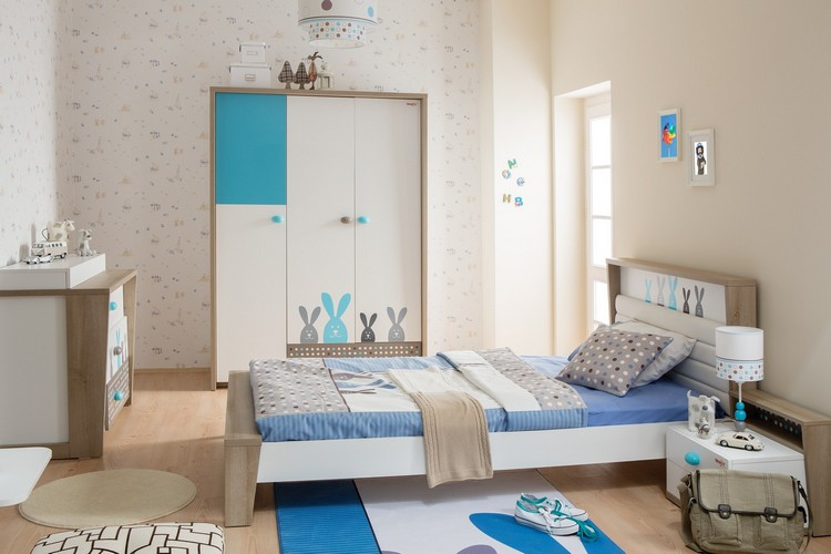 kids5 Bedroom Decor Ideas Bedroom Decor Ideas: 50 Inspirational Chests of Drawers kids55