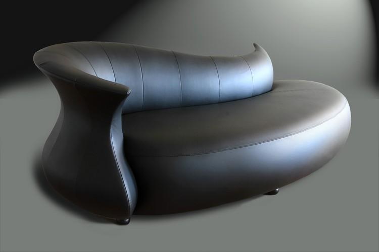 Bedroom Decor Ideas Bedroom Decor Ideas: 50 Inspirational Chaise Longue leather3