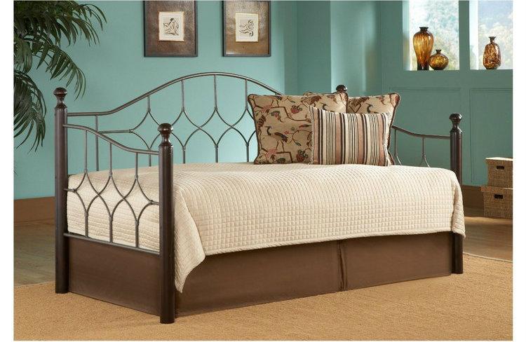 Bedroom Decor Ideas Bedroom Decor Ideas: 50 Inspirational Day Beds light21