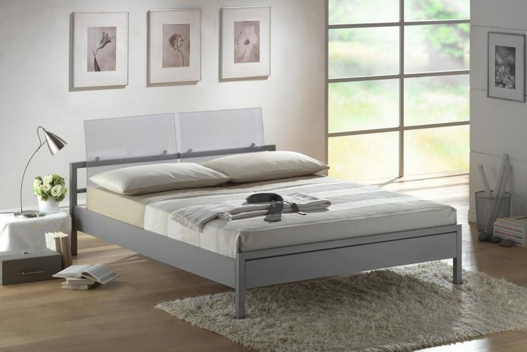 Bedroom Decor Ideas Bedroom Decor Ideas: 50 Inspirational Beds meatl1