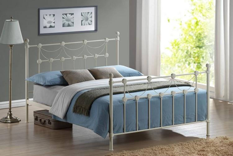Bedroom Decor Ideas Bedroom Decor Ideas: 50 Inspirational Beds meatl5