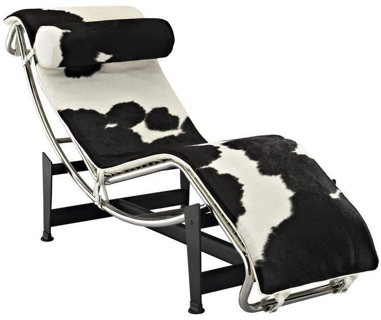 Bedroom Decor Ideas Bedroom Decor Ideas: 50 Inspirational Chaise Longue meatl6