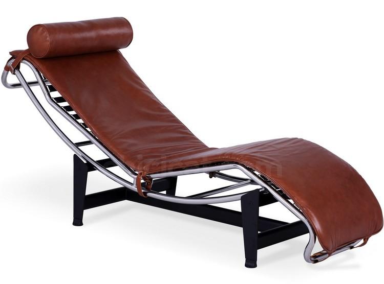 Bedroom Decor Ideas Bedroom Decor Ideas: 50 Inspirational Chaise Longue metal5