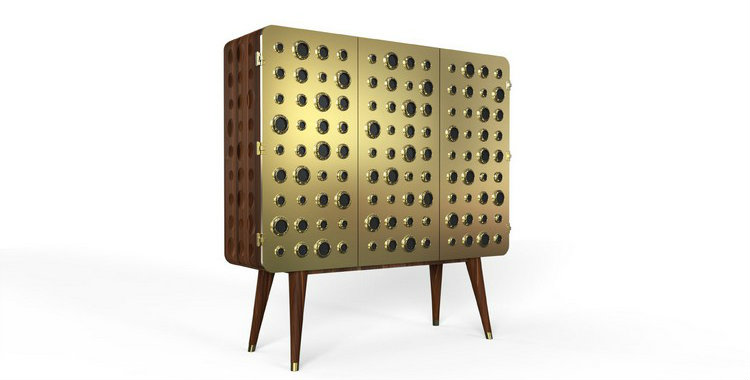 Living Room Decor Ideas: 50 cabinets ideas Living Room Decor Ideas Living Room Decor Ideas: 50 cabinets ideas monocles dl
