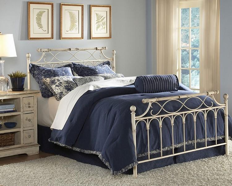 Bedroom Decor Ideas: 50 Inspirational Beds – Home Decor Ideas