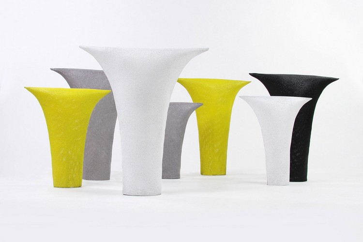bedroom decor ideas Bedroom Decor Ideas: 50 Inspirational Table Lamps original 12