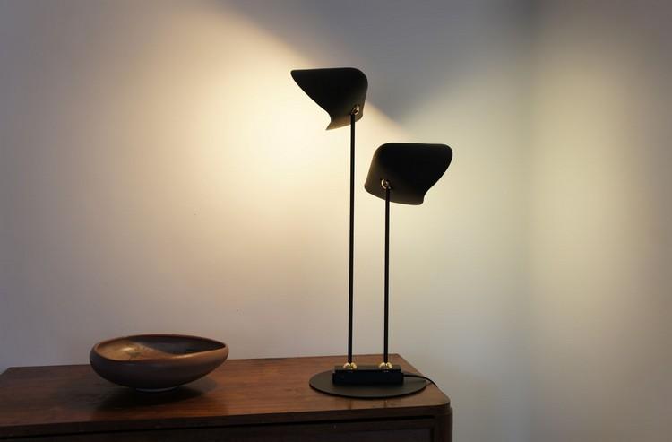 bedroom decor ideas Bedroom Decor Ideas: 50 Inspirational Table Lamps original