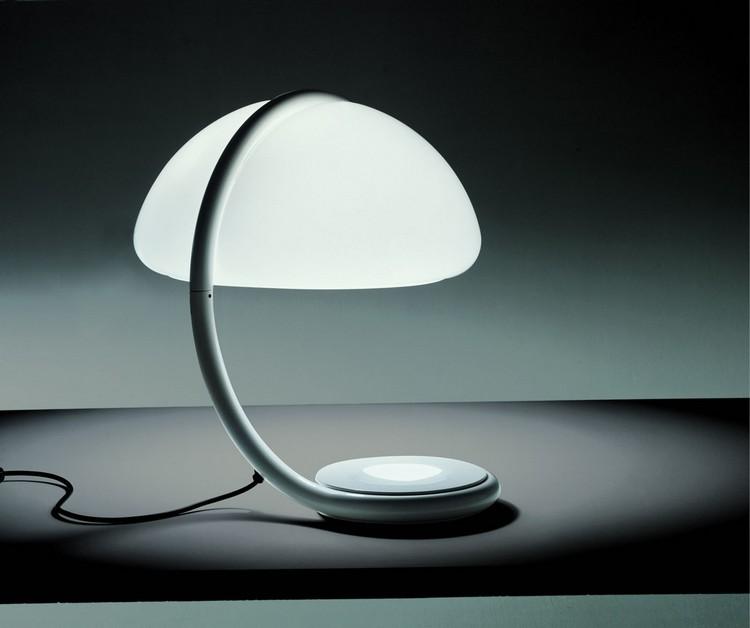 bedroom decor ideas Bedroom Decor Ideas: 50 Inspirational Table Lamps original21
