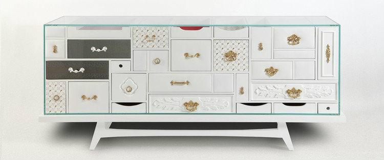 Living Room Decor Ideas Living Room Decor Ideas: Top 50 design sideboards ideas prodotti 69545 rel33a4289676474dfe92fd76938f8e1e3f
