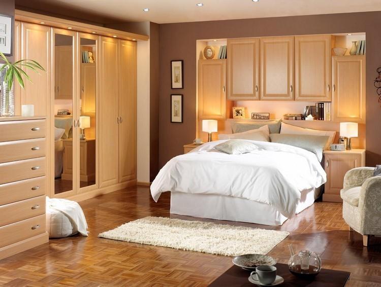 Bedroom Decor Ideas Bedroom Decor Ideas: 50 Inspirational Rugs sd
