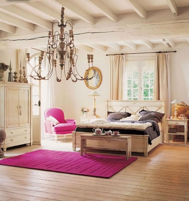 Bedroom Decor Ideas: 50 Inspirational Rugs Bedroom Decor Ideas Bedroom Decor Ideas: 50 Inspirational Rugs square