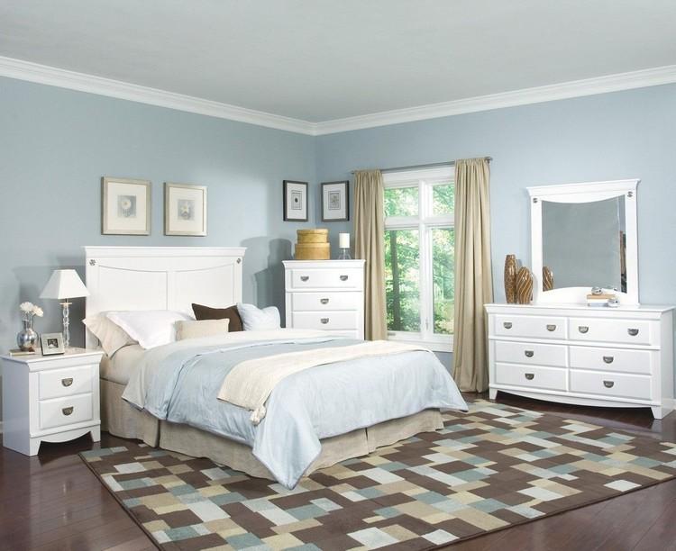 Bedroom Decor Ideas: 50 Inspirational Rugs Bedroom Decor Ideas Bedroom Decor Ideas: 50 Inspirational Rugs square1