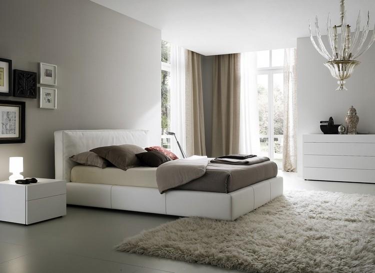 Bedroom Decor Ideas: 50 Inspirational Rugs Bedroom Decor Ideas Bedroom Decor Ideas: 50 Inspirational Rugs square3