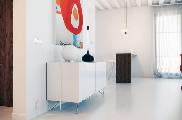 Living Room Decor Ideas: Top 50 design sideboards ideas Living Room Decor Ideas Living Room Decor Ideas: Top 50 design sideboards ideas white52