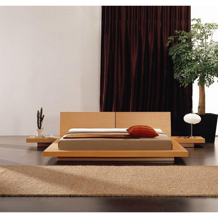 Bedroom Decor Ideas: 50 Inspirational Bedside Tables Bedroom Decor Ideas Bedroom Decor Ideas: 50 Inspirational Bedside Tables wood