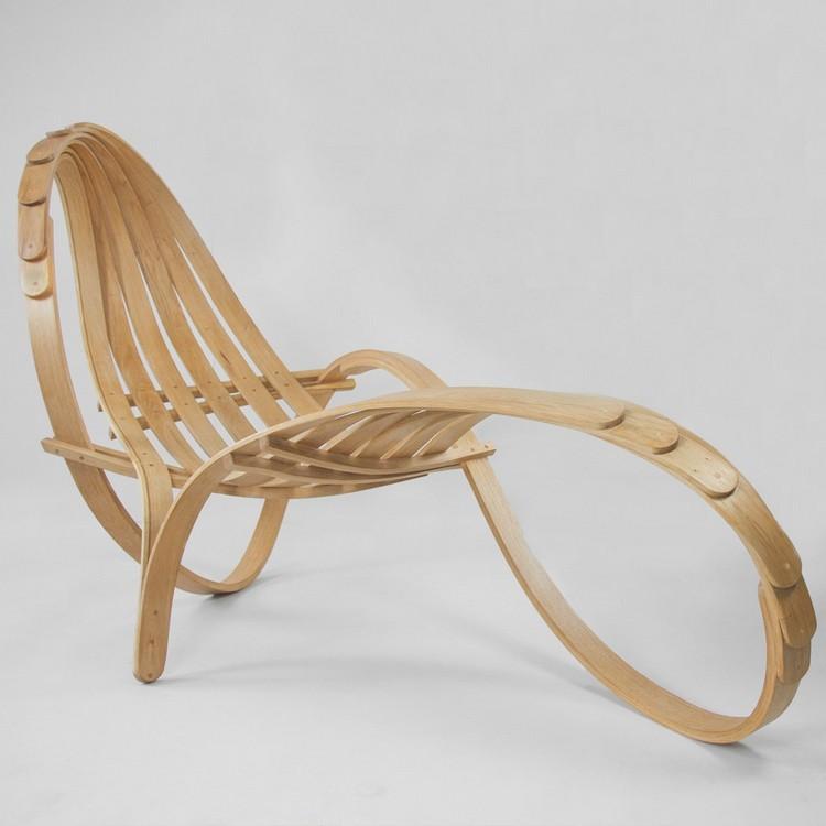 Bedroom Decor Ideas Bedroom Decor Ideas: 50 Inspirational Chaise Longue wood32
