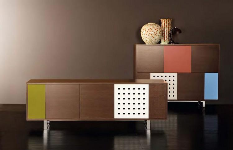 Living Room Decor Ideas: 50 cabinets ideas Living Room Decor Ideas Living Room Decor Ideas: 50 cabinets ideas wood43