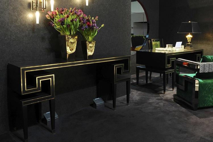 7 luxury sideboards for your living room luxury 7 luxury sideboards for your living room 104