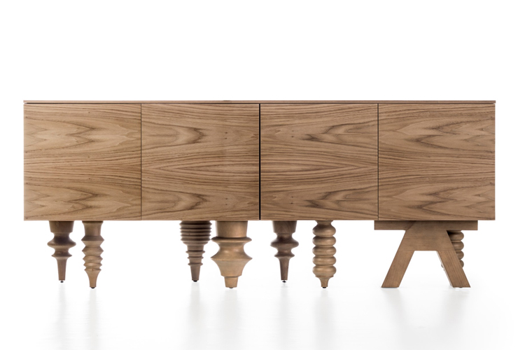 luxury 7 luxury sideboards for your living room 122