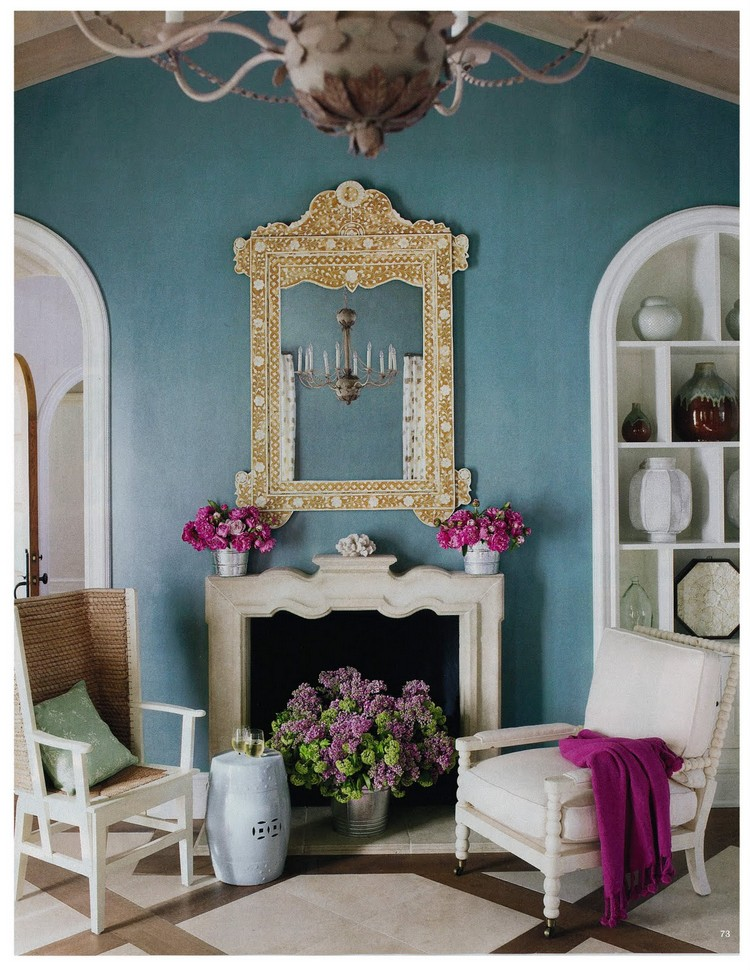 wall mirrors for living rooms living room decor ideas 50 extravagant wall mirrors 22142