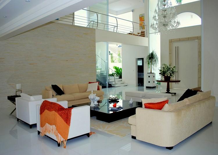 LIVING ROOM DECOR IDEAS: TOP 50 CHANDELIERS LIVING ROOM DECOR IDEAS LIVING ROOM DECOR IDEAS: TOP 50 CHANDELIERS 211