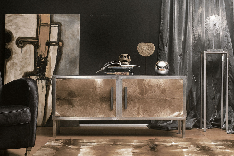 luxury 7 luxury sideboards for your living room 27