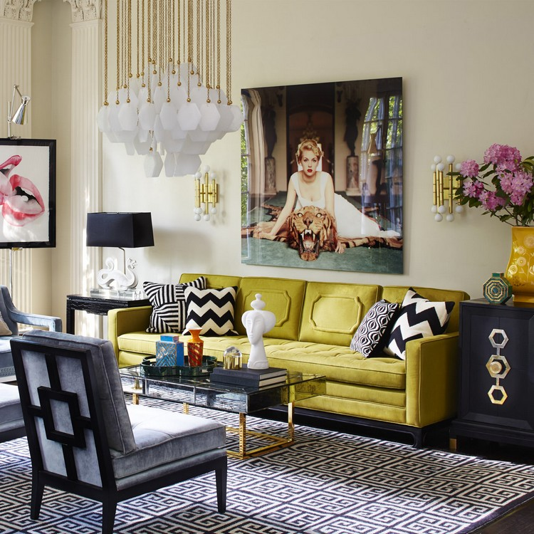 Living room decor ideas 50 coffee tables ideas in brass home decor ideas - Types of tables for living room and brief buying guide ...