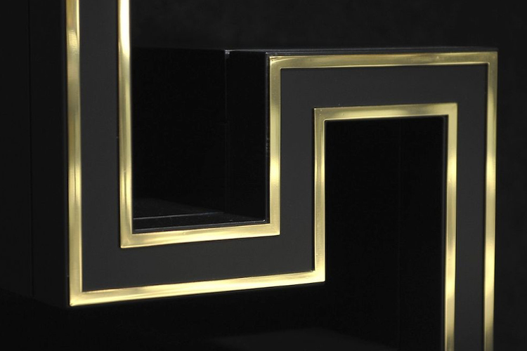 luxury 7 luxury sideboards for your living room 95