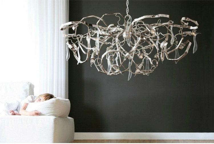 LIVING ROOM DECOR IDEAS: TOP 50 CHANDELIERS LIVING ROOM DECOR IDEAS LIVING ROOM DECOR IDEAS: TOP 50 CHANDELIERS Delphinium 70 Oval Chandelier