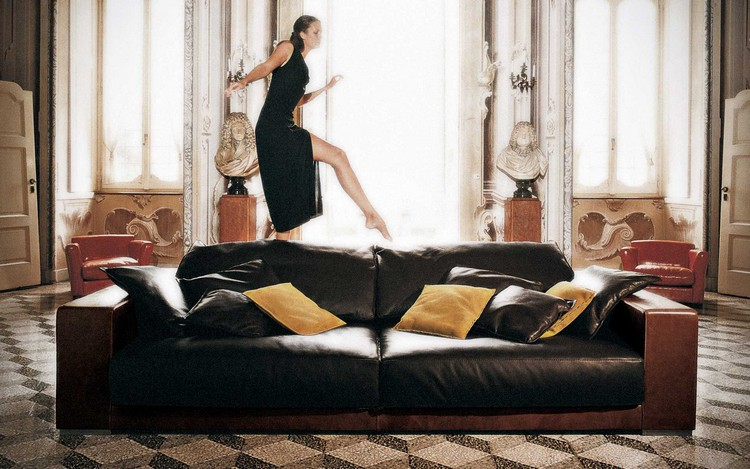 Living Room Decor Ideas Living Room Decor Ideas: 50 two seat sofas budapest